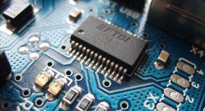 professioni emergenti - ingegnere elettronico