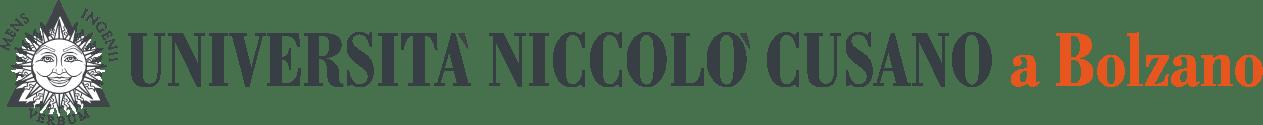 Blog ufficiale dell'Università Unicusano dedicato alla città di Bolzano