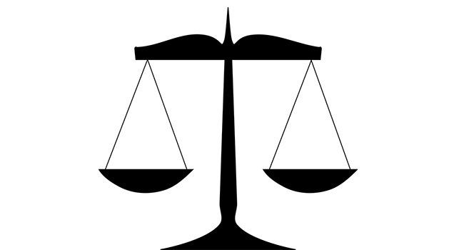 professioni legali