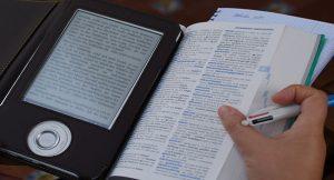 eBook universitari gratis