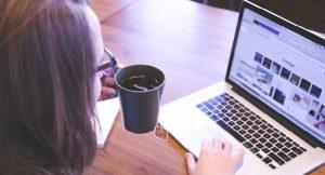 lezioni universitarie online