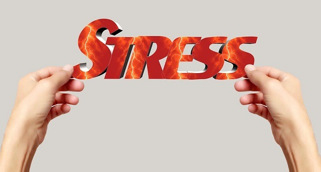 stress lavoro correlato aggiornamento