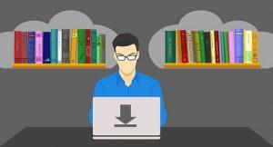 studiare online all'università