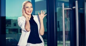 come diventare retail manager