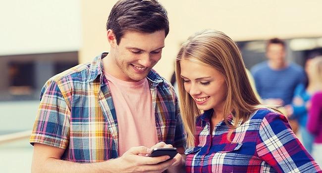 app per studenti universitari