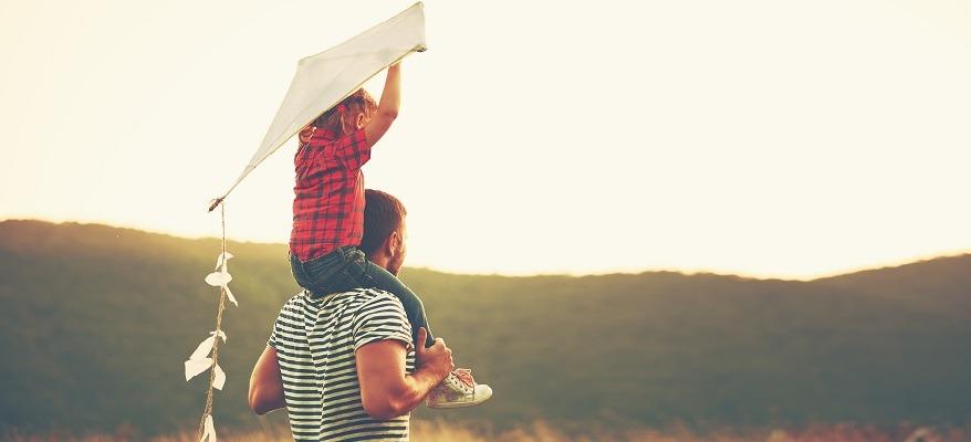 corsi in mediazione familiare