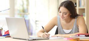 come preparare gli esami