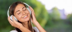 musica da studio
