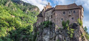 visitare Bolzano