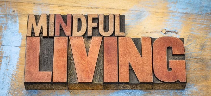 meditazioni Mindfulness