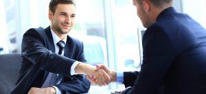 contratto di collaborazione