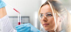 reazioni di chimica organica