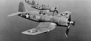 filmografia sulla seconda guerra mondiale