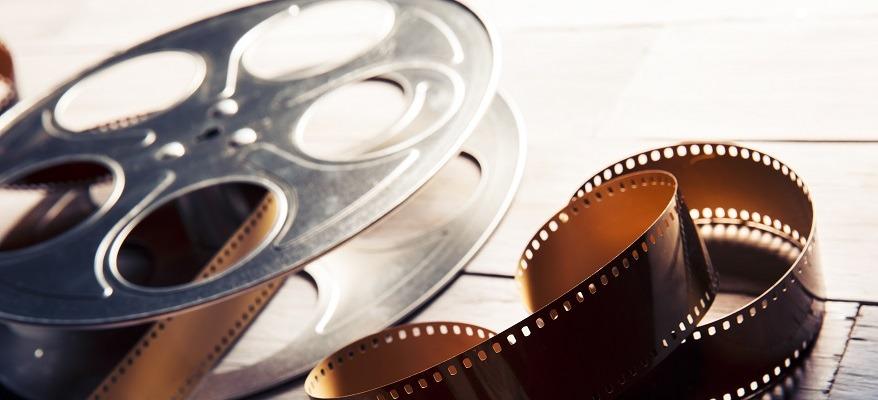 film sulla guerra