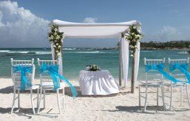 cosa fa il wedding planner
