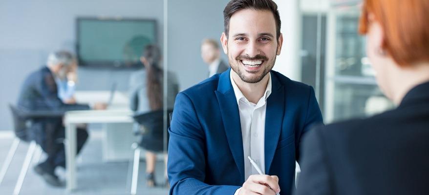 come diventare broker assicurativi