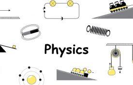 energia cinetica e potenziale