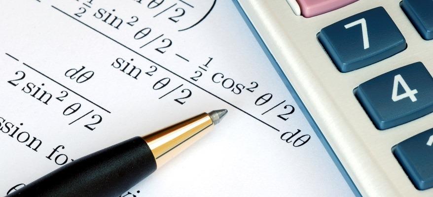 metodo di studio matematica