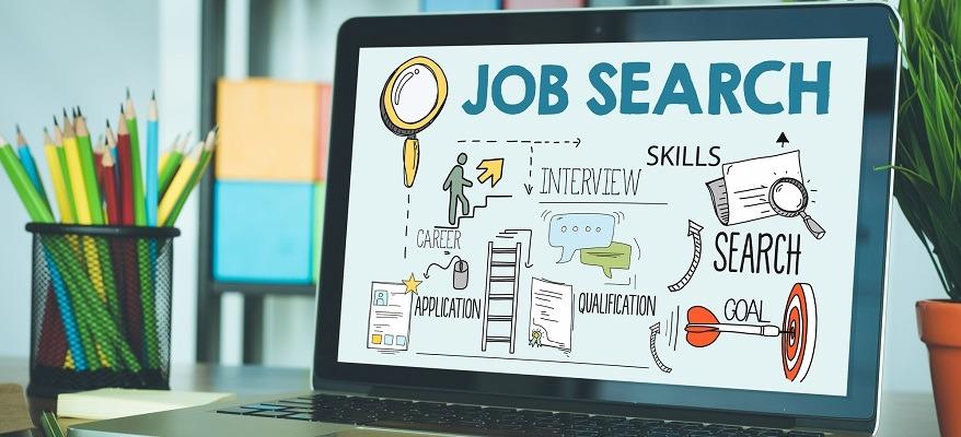 come trovare lavoro su internet