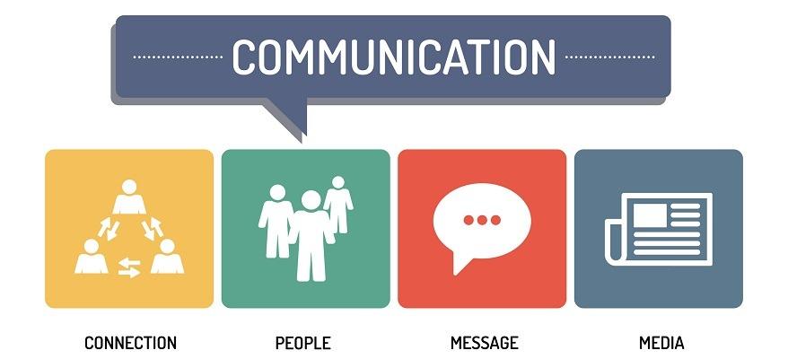 studiare comunicazione a Bolzano
