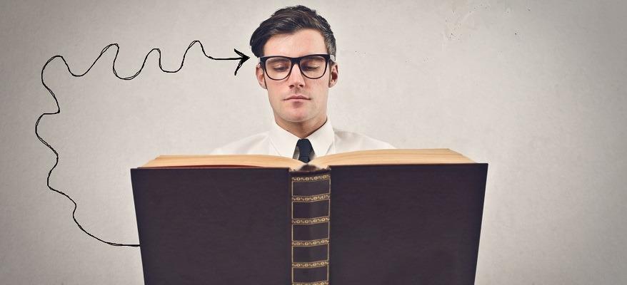 come imparare a studiare