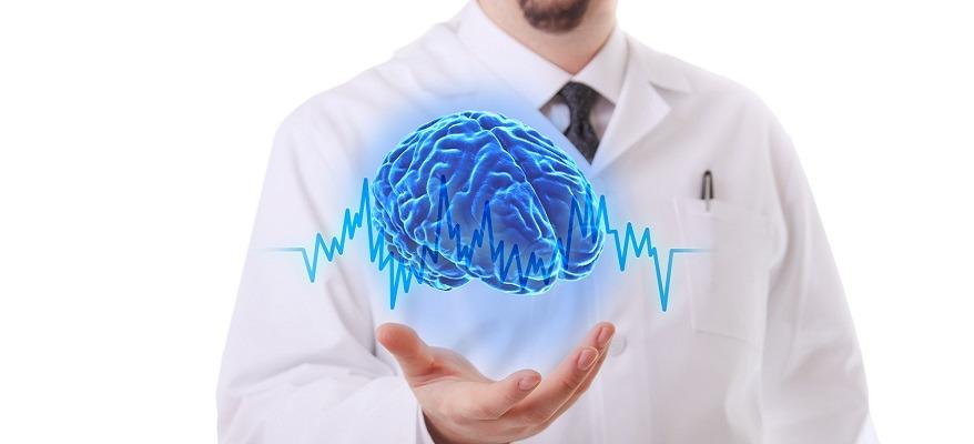 premi Nobel per la medicina a psicologi