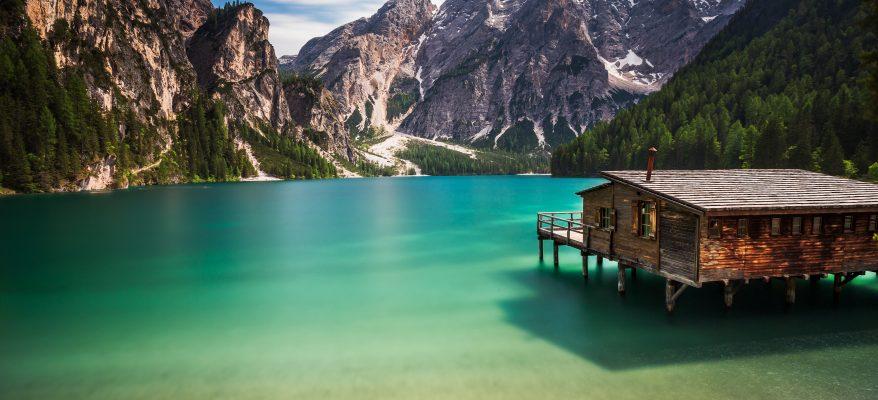 Cosa fare in Alto Adige in autunno