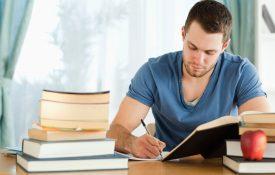 I luoghi migliori dove studiare