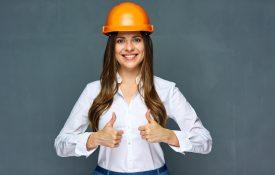 magistrale ingegneria vantaggi