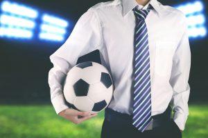 osservatore sportivo: chi è e cosa fa