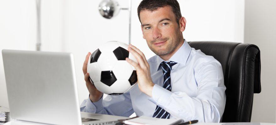 laurea in marketing sportivo