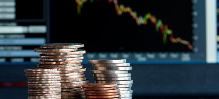 teorie della moneta